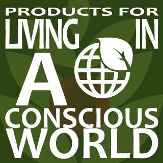 Matrix Nutrients conscious world ad