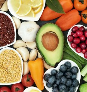 whole-food-nutrients